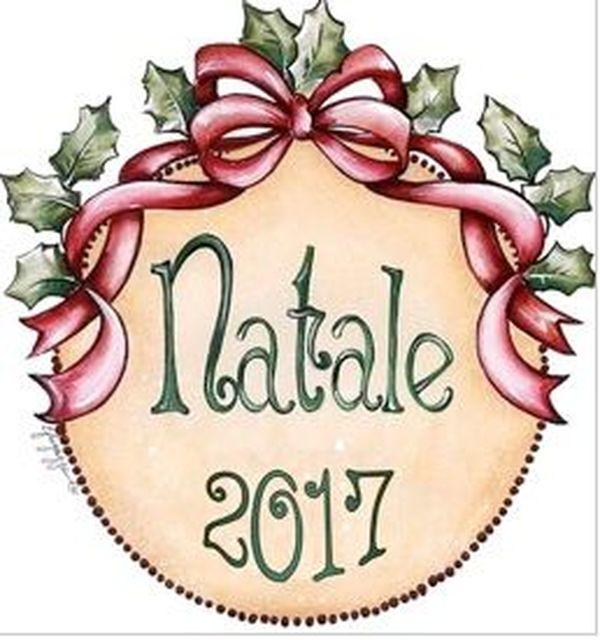 Menù-di-Natale-2017